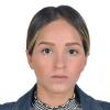 Certificado N° 623 Azocar Sabrina