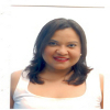 Certificado N° 628 Hurtado, Carmen
