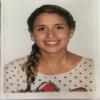 Certificado N° 629 Moreno Karla