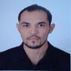 Certificado N° 630 González, Efrain