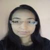 Certificado N°639 Sanabria, Ingeru