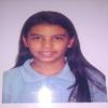 Certificado N°646 Betancourt, Ydalim