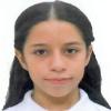 Certificado N°650 Rodríguez, María
