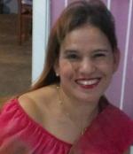 Certificado N°684 Guzmán, Windys