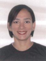 Certificado N°685 Lezama, Glorian