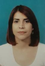 Certificado N°686 Lucena, Luz