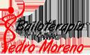 Bailoterapia®