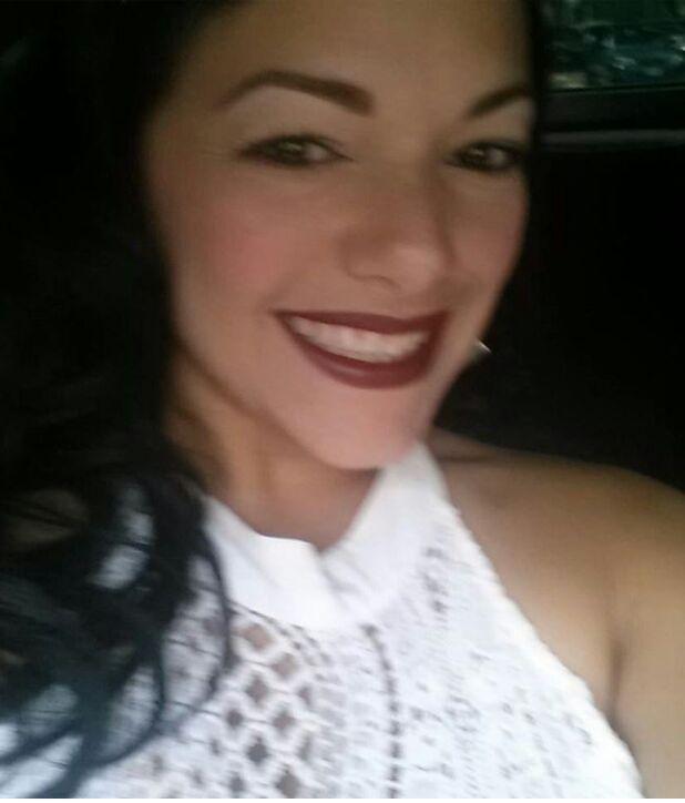 Rodriguez Maribel Caracas- Venezuela Certificada 503